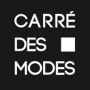 http://www.carredesmodes.fr/
