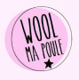 Blog DIY : Wool ma poule