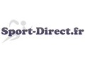 Calendrier des matchs en streaming : Sport direct