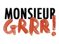 Bulletins Tranchants pour Adultes Consentants : Le Bulletin de Monsieur GRrr