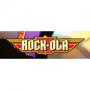 Arts et Memories : Jukebox Rockola