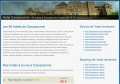 Hotel Carcassonne