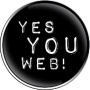 Consultant SEO : Yes You Web