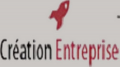 http://creationentreprise.guide/6-etapes-creation-entreprise/