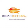 Indemnisation victime d'accident : Redac Recours