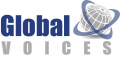 Agence de Traduction Interprétariat: Global Voices