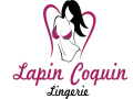 http://www.lelapincoquin.com/