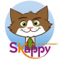 Skappy coach anti-stress digital