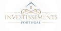 http://www.investissements-portugal.com