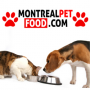 Montreal Pet Food