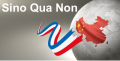 Solution export vers la Chine et l'Asie : Sinoquanon
