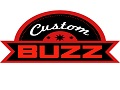 Tshirt custombuzz