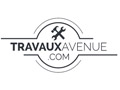 TravauxAvenue.com