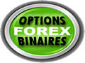 Comment trader les options binaires : Option Binaire Forex