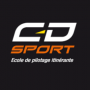 Stage de pilotage monoplace : CD Sport
