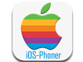 Reparation iPhone Lyon : iOS-Phoner