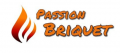 E-commerce Briquet : Passion Briquet
