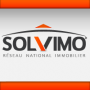 franchise en immobilier