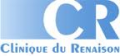 Clinique du Renaison