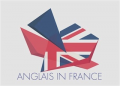 apprendre l'anglais en immersion totale en France : Anglais in France