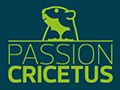 Collectif de défense du Grand Hamster d'Alsace : Passion Cricetus