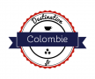 Voyage Colombie : Destination Colombie