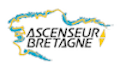 Ascenseur privatif : Ascenseur Bretagne