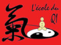 Cours, stages et formations de Qi Gong