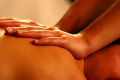Fromation massage Gard