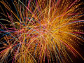 Photos de feux d'artifice et spectacles pyrotechniques : photos-feux-artifice.fr