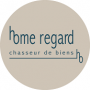 Chasseur Immobilier Toulouse : Home Regard