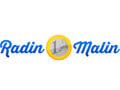 Blog de bons plans : Radin Malin Blog