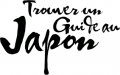 Guide Francophone au Japon : Trouver un Guide au Japon