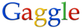 Gags et suggestions étranges de Google : Gaggle