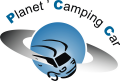 Entretien camping-car à Rennes : Planet Camping Car