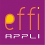 Créateur d'applications mobiles : Effiappli