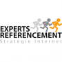 http://www.experts-referencement.com/