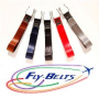 Ceintures de Mode style Avion, Fashion & Originales : Fly-Belts