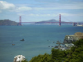 Guide de San  Francisco : San Francisco Best of