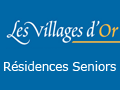 Alternative maison de retraite : Résidences Seniors