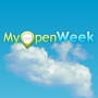 Guide de vacances : myOpenWeek