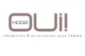 Boutique en ligne de Mode : ModeOui France