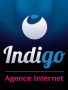 Agence marketing et communication en Martinique : Agence Indigo