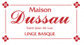 Linge Basque