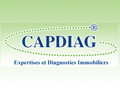 Capdiagnostic Paris : diagnostics immobiliers