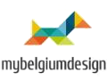 Objets design : My Belgium Design