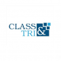 Assistance administrative : Class & Tri