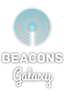 Le blog des Ibeacons : Beacons-galaxy.com