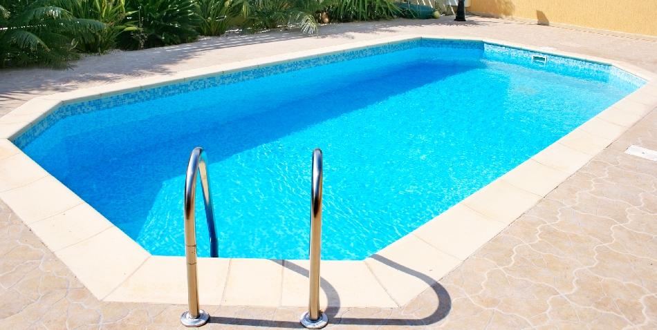 Les m dias de entreprise de ma onnerie annemasse 74 et for Construction piscine et terrasse